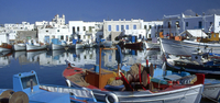 Paros_a_3