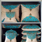 Asli_tunca_pillows_b_1