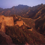Great_wall_b_1