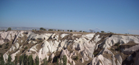 Cappadocia1_a_3