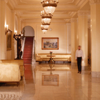 20080903-rf-hotel_astoria__st_petersburg_-_banqueting_foyer_300_dpi_aug_08_b_1