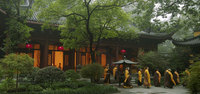 Hangzhou_a_3