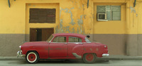 Cuba_a_3
