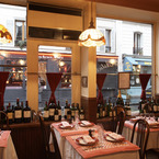 Restaurant_astier_2__paris_b_1