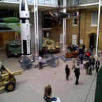 Imperial_war_museum__london_b_1