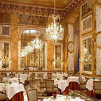 Les_ambassadeurs_restaurant_b_1