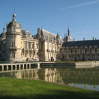 800px-chateau_de_chantilly_01_b_1