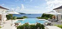 Mustique-new_a_3