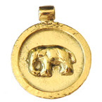 Shompoleelephantpendant-d_b_1