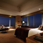 Shangrilatokyo5_b_1