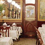 Brasserie_julien_b_1