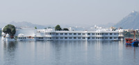 Udaipur-1_a_3