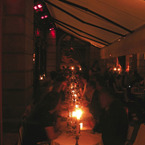 Hotel_costes_restaurant_b_1