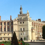 Chateau_de_saint-germain-en-laye_b_1