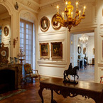 Carnavalet_museum_b_1