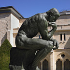 Musee_rodin_b_1