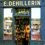 E_dehillerin_b_1