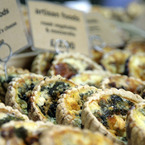 Borough_market_b_1