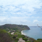 Costa_rica_b_1