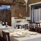 Osteria_da_alberto_b_1