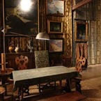 Fortuny_museum_b_1