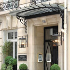 Hotel_recamier_b_1