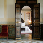 La_mamounia_-_suite_2_high_res_b_1