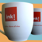 Ink_coffee_b_1