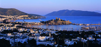Bodrum_a_3