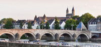 Maastricht7_a_3