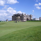 St_andrews_b_1