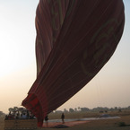 Bagan-balloon1_b_1