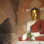 Bagan-buddha_b_1
