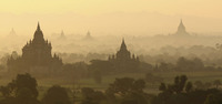 Myanmar_a_3