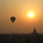 Bagan-balloon2_b_1