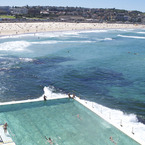 Pool_at_bondi_b_1