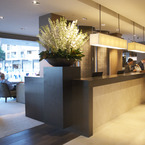 Park_hyatt_sydney_b_1