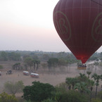 Bagan-balloon8_b_1