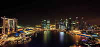 Singapore3_a_3