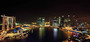 Singapore3_a_4