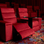 Gold_class_cinema__singapore_b_1