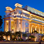 Fullerton_hotel_b_1