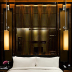 The_fullerton_bay_hotel_singapore_-_accomodation_b_1