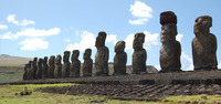 Easter_island_dr_hero_1_a_3