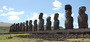 Easter_island_dr_hero_1_a_4