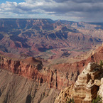Courtesy-grand_canyon_nps_b_1