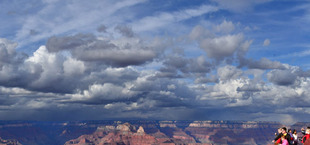 Grand_canyon_nps_a_2