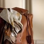 Leather_travelling_bag_and_notebooks-silk_scarf_b_1