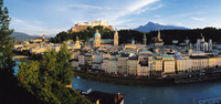 Salzburg4_a_3