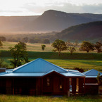 Wolgan-valley_blue-mountains_heritage-suite_b_1